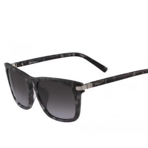 Men's Salvatore Ferragamo sunglasses